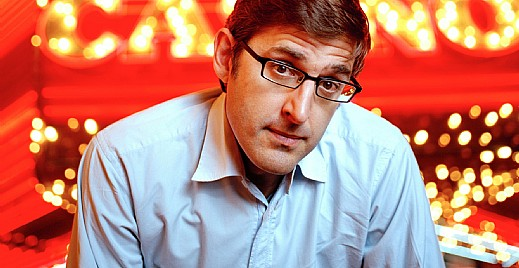 Louis-Theroux.jpg