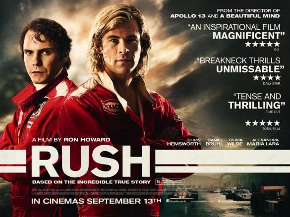 Rush-Quad-Poster-585x438.jpg