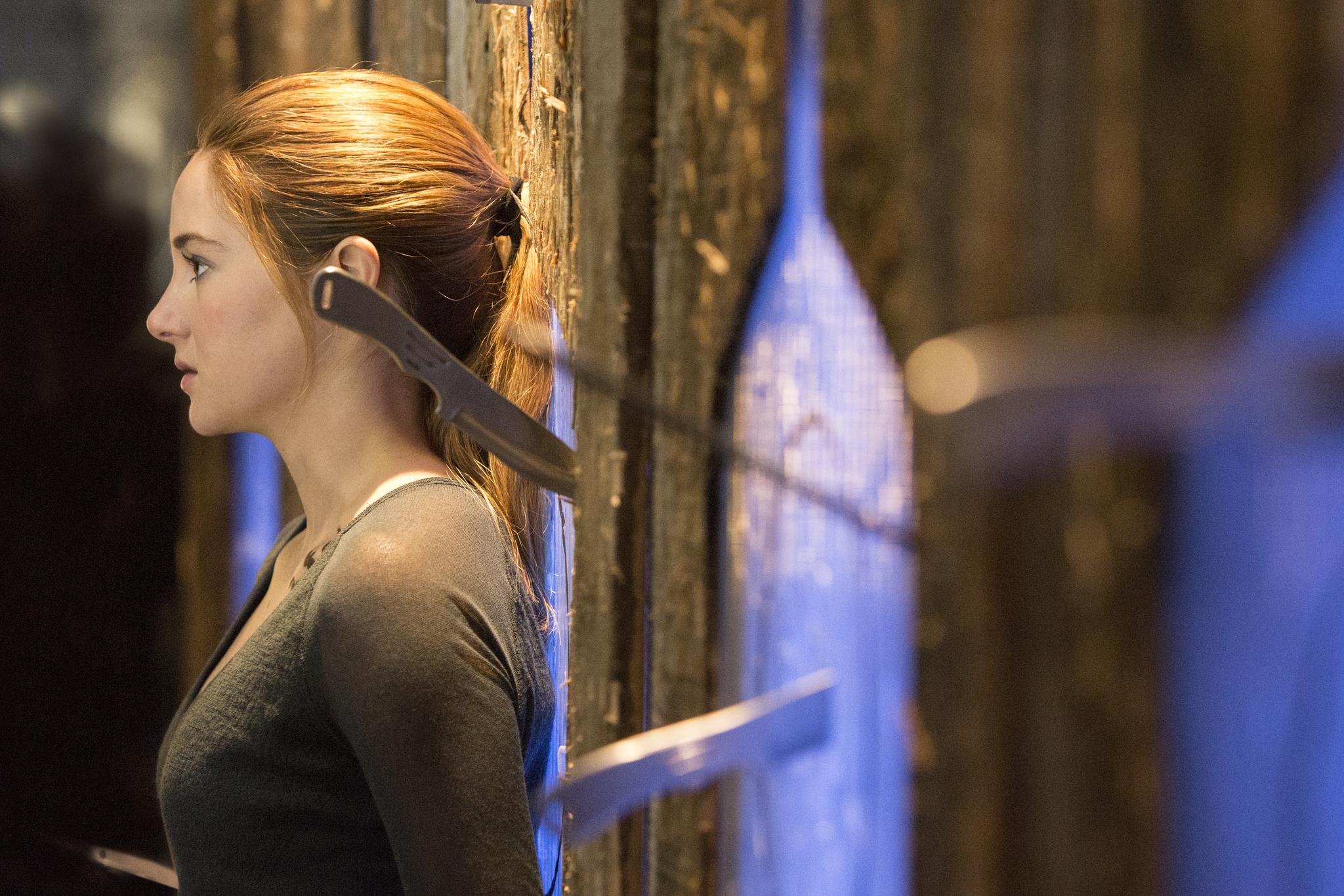 Shailene-Woodley-in-Divergent