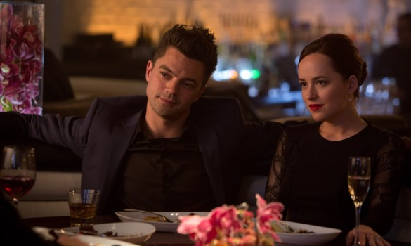 Dominic-Cooper-and-Dakota-Johnson-in-Need-for-Speed