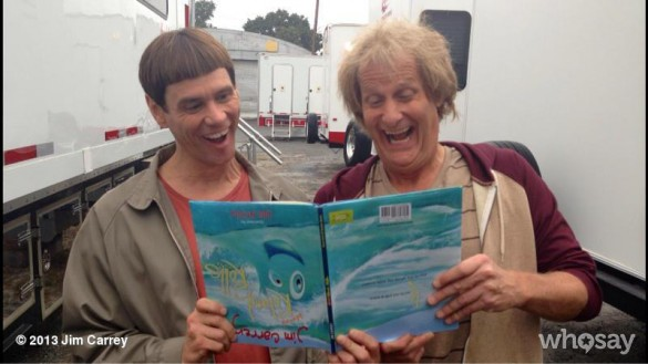 http://www.heyuguys.co.uk/images/2013/09/Jim-Carrey-and-Jeff-Daniels-on-set-of-Dumb-and-Dumber-To-585x329.jpg