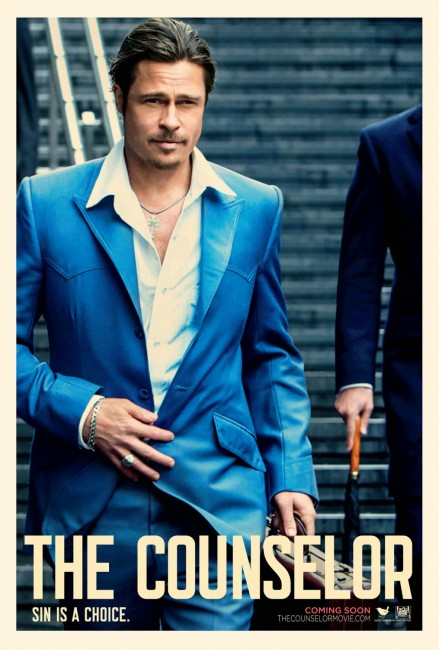 The-Counselor-Poster-Brad-Pitt