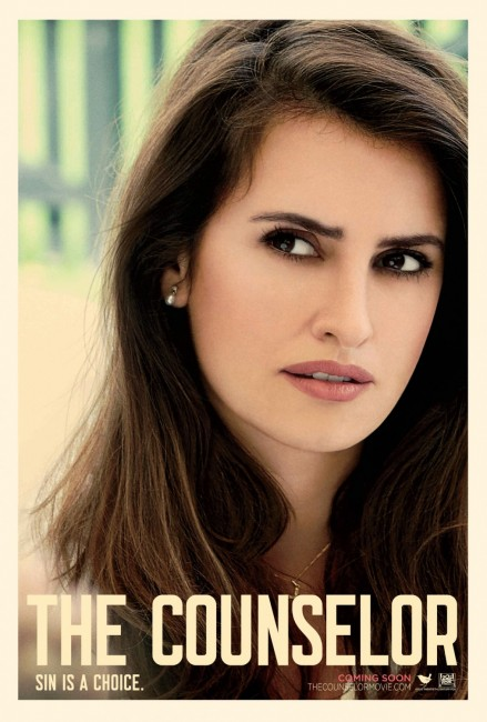 The-Counselor-Poster-Penélope-Cruz