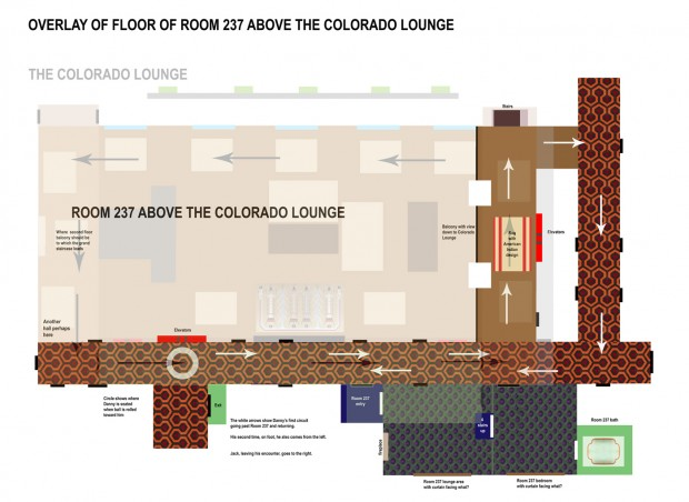 Overlook hotel floorplan heyuguys for Colorado plan
