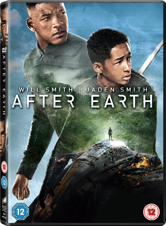 The greatest scifi movie ever 58 - 5 5