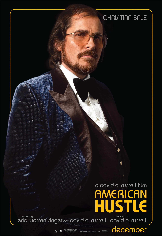 American-Hustle-Poster-Christian-Bale
