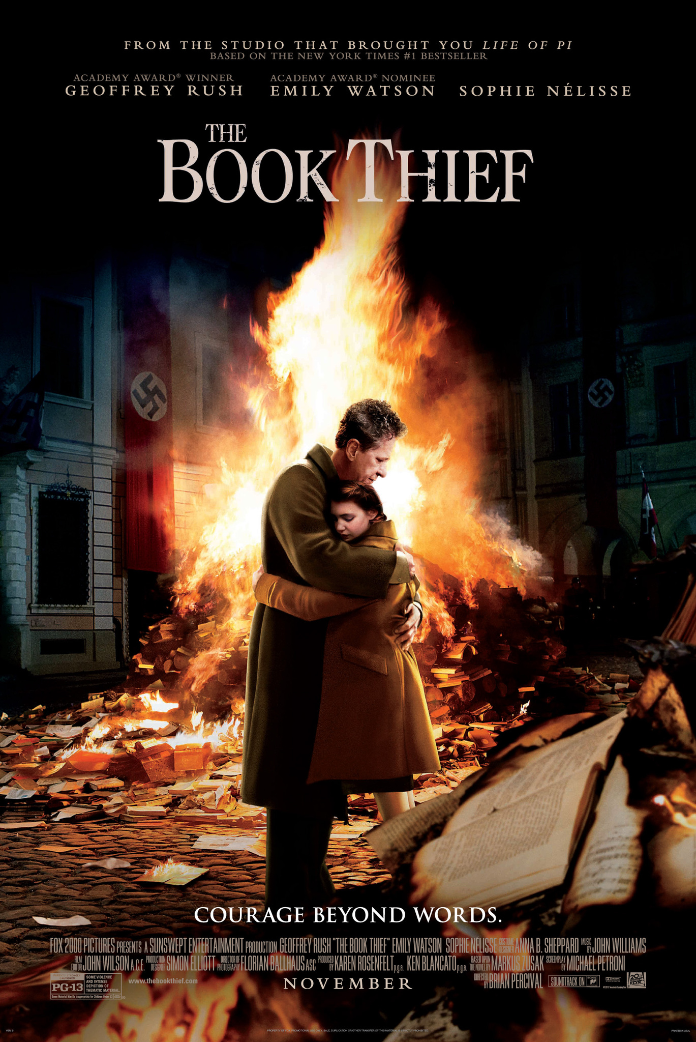 The-Book-Thief-Poster