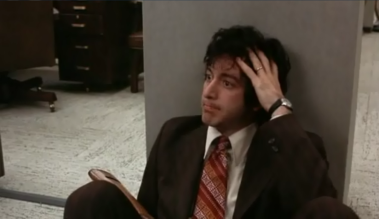 A Dog Day Afternoon Full Movie