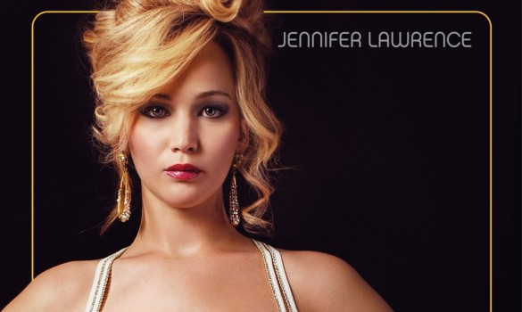 American-Hustle-Character-Poster-Jennifer-Lawrence-slice
