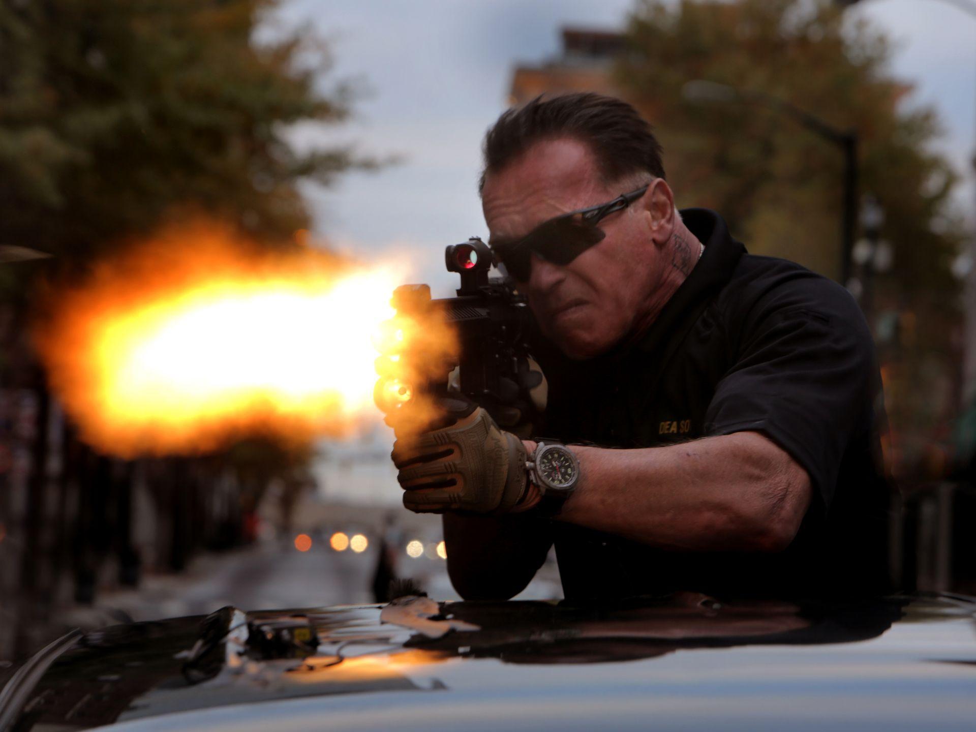 Arnold-Schwarzenegger-in-Sabotage