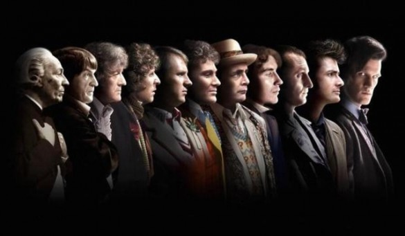 http://www.heyuguys.co.uk/images/2013/11/Doctor-Who-50th-585x341.jpeg