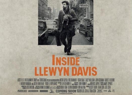 Inside-Llewyn-Davis-Poster-slice
