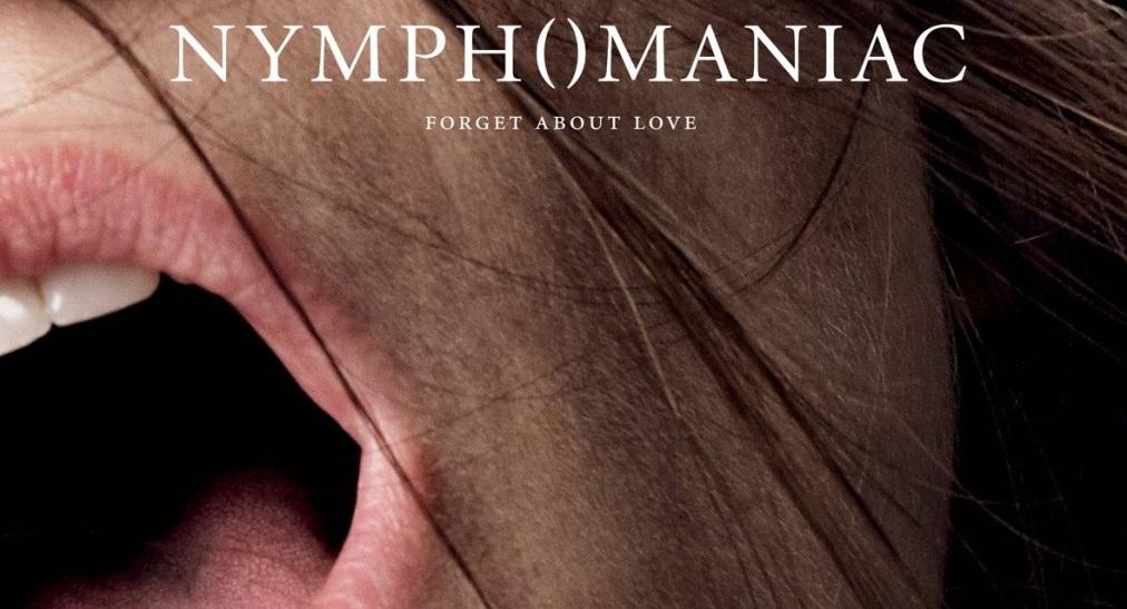 Nymphomaniac-Poster-slice