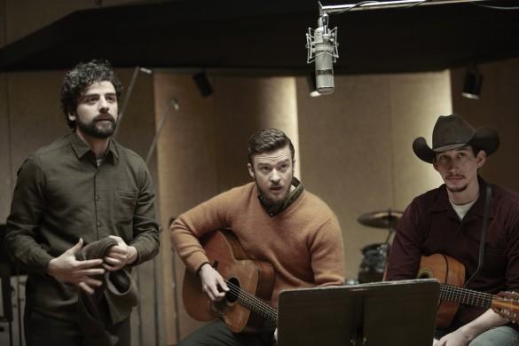 Oscar-Isaac-Justin-Timberlake-and-Adam-Driver-in-Inside-Llewyn-Davis