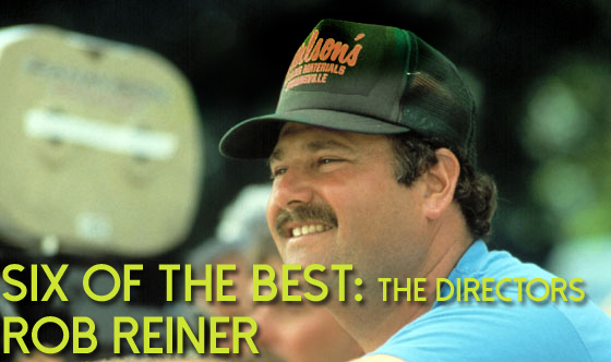 Six-of-the-Best-Rob-Reiner