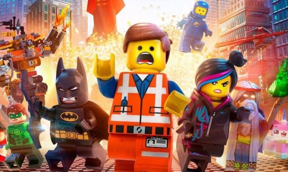 The-Lego-Movie-Poster-slice