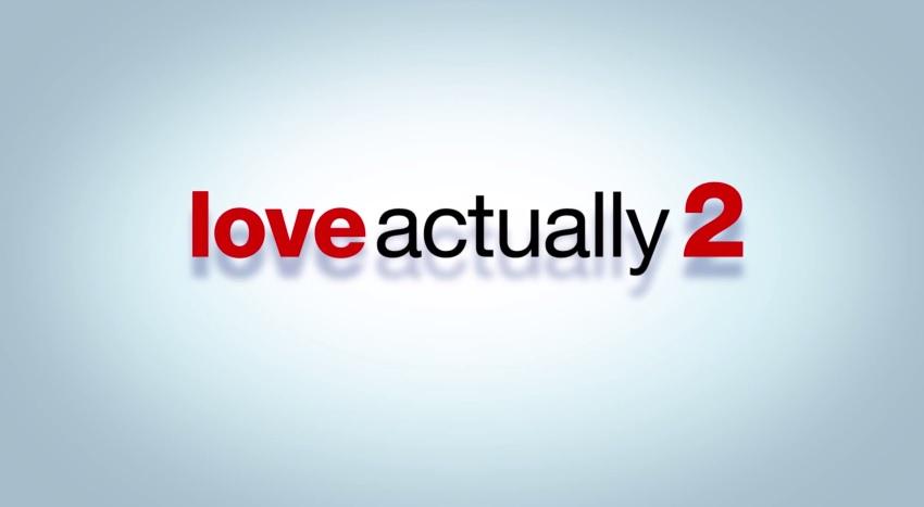 Love-Actually-2-Trailer-Parody