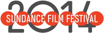 2014-Sundance-Film-Festival-Logo