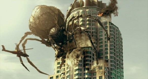 big-ass-spider
