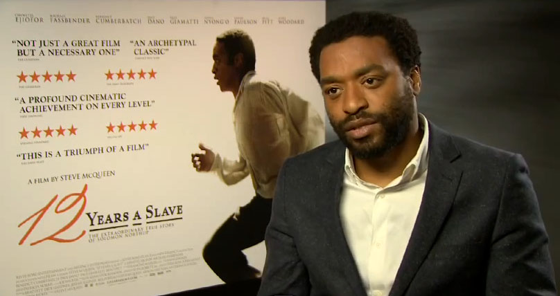 book review 12 years a slave Review: today i am going to be more discussing than reviewing this memoir for you which is a moving true story called twelve years a slave by solomon northup i am sure a lot of you are familiar with the movie, and after reading this i.