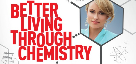 Better-Living-Through-Chemistry-Poster-slice