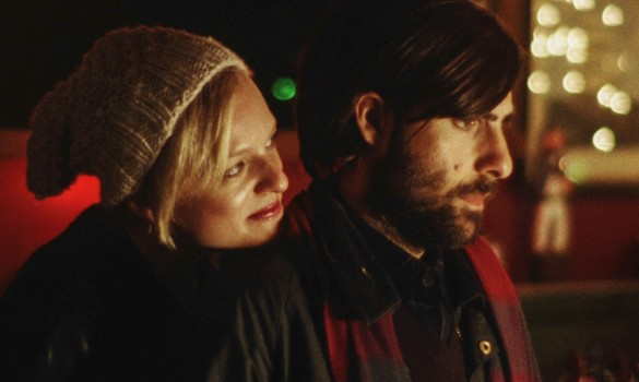 Elisabeth-Moss-and-Jason-Schwartzman-in-Listen-Up-Philip