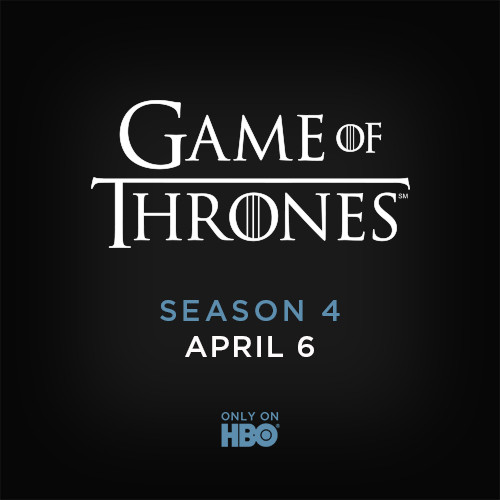 Game-of-Thrones-Season-4-slice