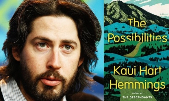 the possibilities by kaui hart hemmings pdf