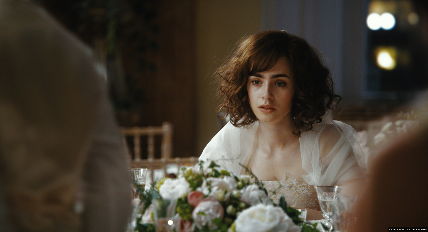 Lily-Collins-in-Love-Rosie