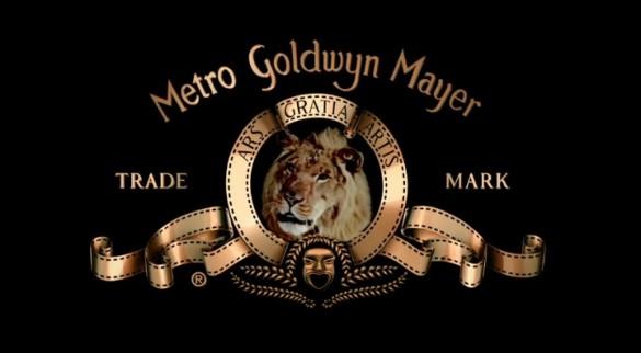 MGM Logo 2013