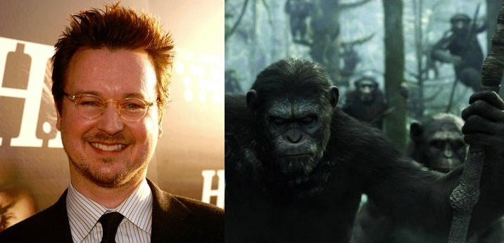 Matt-Reeves-to-direct-Planet-of-the-Apes-3