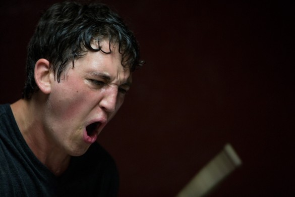 Miles-Teller-in-Whiplash