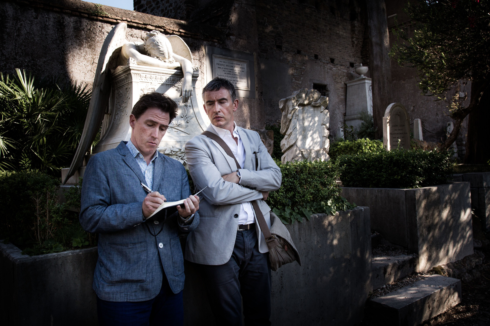 Rob-Brydon-and-Steve-Coogan-in-The-Trip-to-Italy