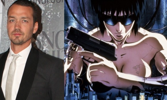 Rupert-Sanders-to-direct-Ghost-in-the-Shell