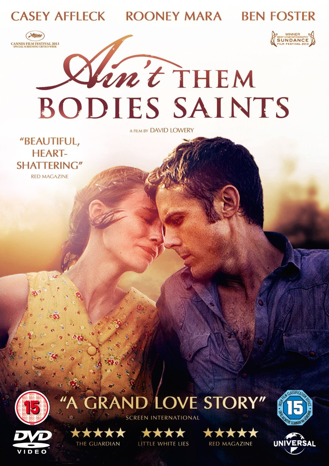 Ain't-Them-Bodies-Saints-DVD-Cover