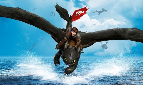 How-to-Train-Your-Dragon-2-International-Poster-slice