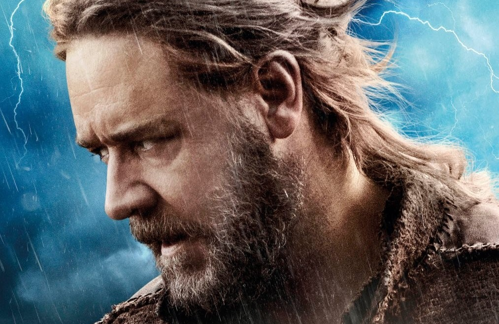 Noah-Character-Poster-Russell-Crowe-slice