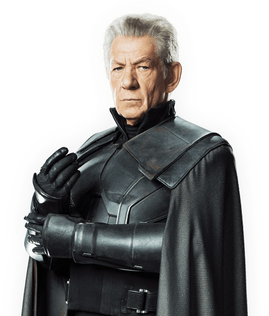 Over 20 New Character Images from X-Men: Days of Future Past Released X Men Days Of Future Past Bishop