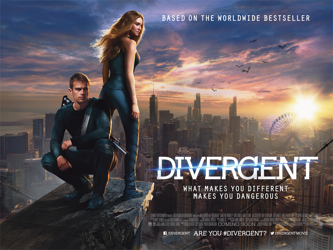 divergent movie peter - photo #18