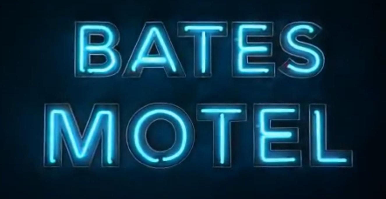 http://www.heyuguys.co.uk/images/2014/03/bates-motel.jpg