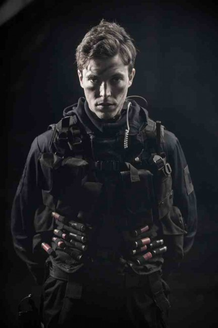 tom-hughes-as-mickey-in-i-am-soldier