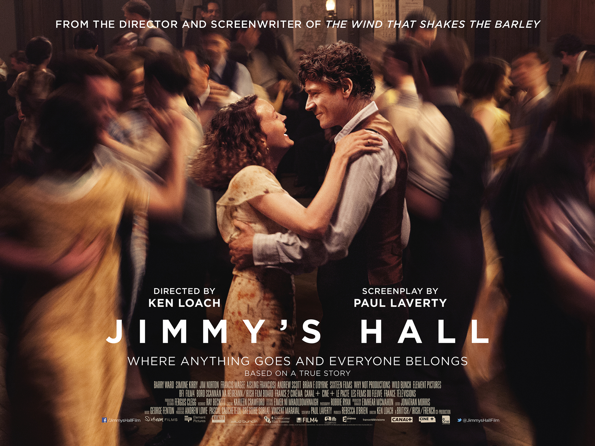 http://www.heyuguys.com/images/2014/04/Jimmys-Hall-Poster.jpg