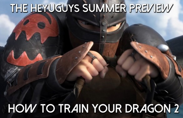 Summer-Preview--How-to-Train-Your-Dragon-2