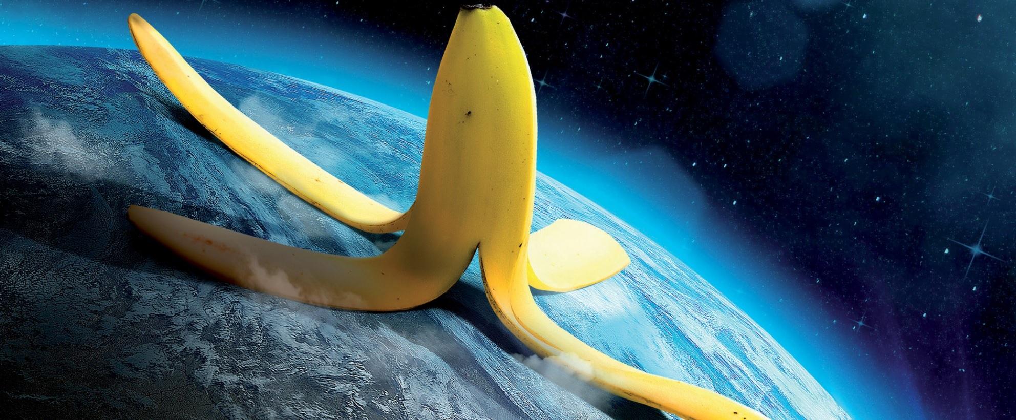 Bananaman-Teaser-Poster-slice