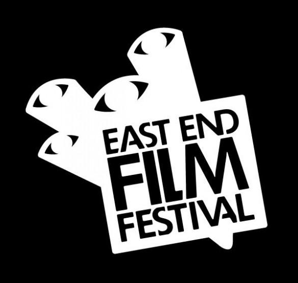East-End-Film-Festival-Logo