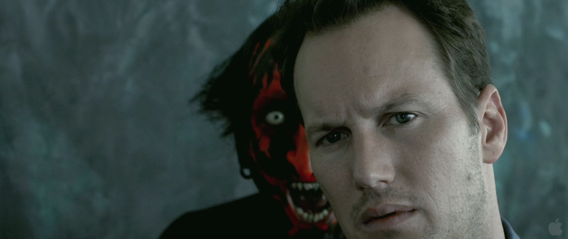 Leigh Whannell To Direct Insidious Chapter 3 Release