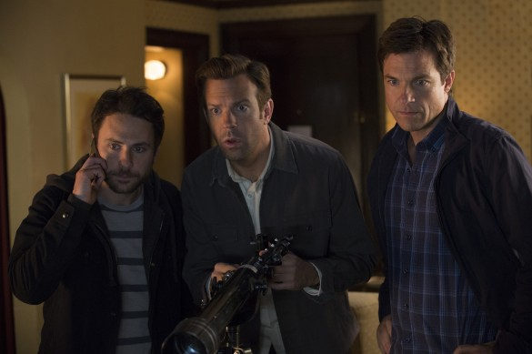 Charlie-Day-Jason-Sudeikis-and-Jason-Bateman-in-Horrible-Bosses-2