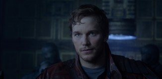 Chris-Pratt-in-Guardians-of-the-Galaxy.