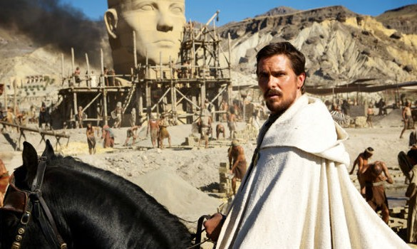 Christian-Bale-in-Exodus:-Gods-and-Kings