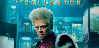 Guardians-of-the-Galaxy-Character-Poster-The-Collector-featured